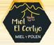 EL CORTIJO APICOLA Material Apicola y Miel Cáceres ( Extremadura )